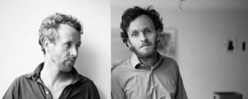 Suspension Ronan & Erwan BOUROULLEC
