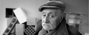 Accueil Ettore SOTTSASS