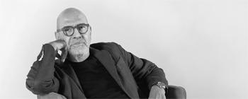 Fauteuil Roberto LAZZERONI