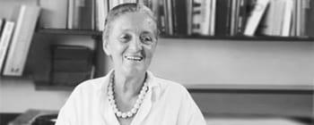 Meuble de rangement Anna CASTELLI FERRIERI