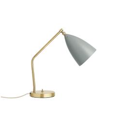 Lampe de bureau GRÄSHOPPA TASK GUBI