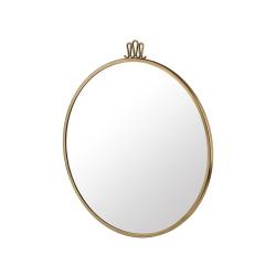 Miroir Gubi Miroir RANDACCIO