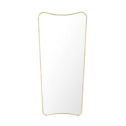 Miroir Miroir F.A.33 GUBI