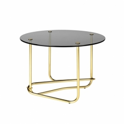 Table basse MATEGOT SIDE GUBI