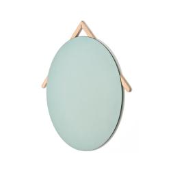 Miroir Harto Miroir LUBIN