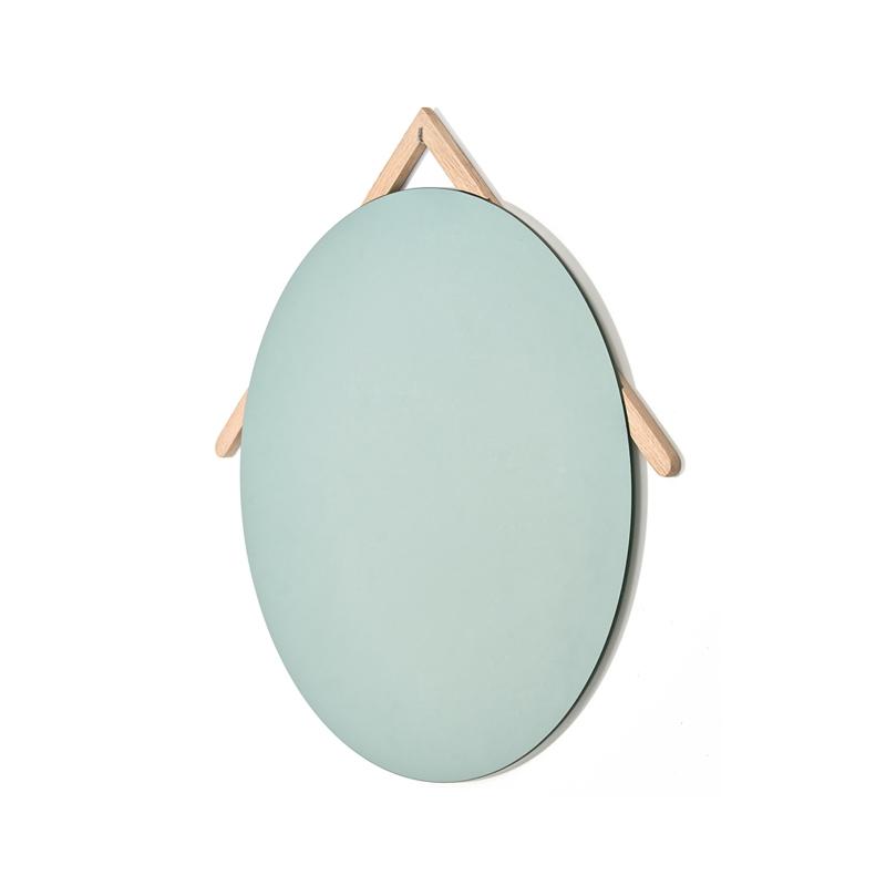 Miroir LUBIN Ø55