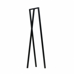Porte-manteau Portemanteau LOOP STAND HALL HAY
