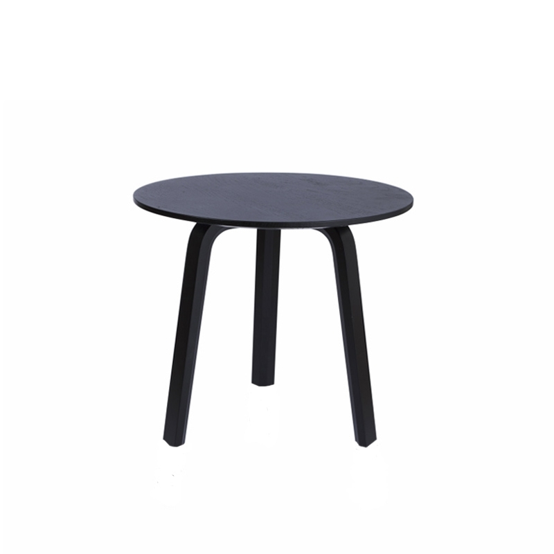 Table d'appoint guéridon Hay BELLA COFFEE TABLE