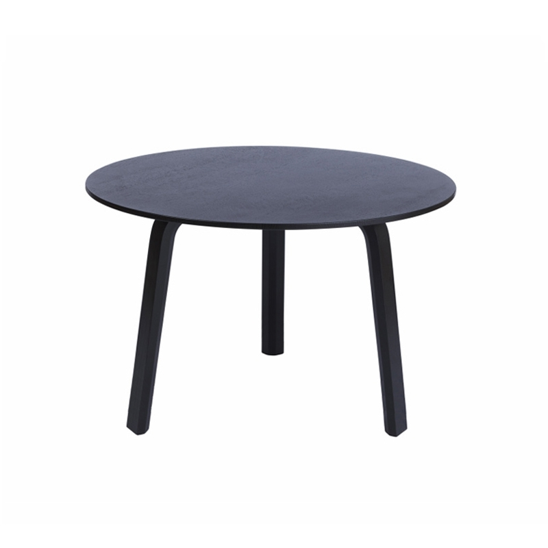 Table basse Hay BELLA COFFEE TABLE