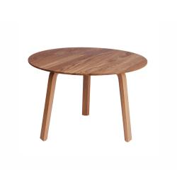 Table basse BELLA COFFEE TABLE HAY