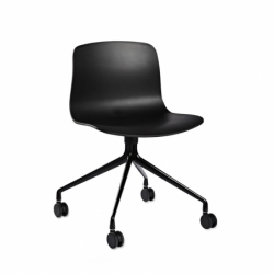 Fauteuil de bureau ABOUT A CHAIR AAC 14 HAY