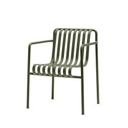 Petit Fauteuil Petit fauteuil PALISSADE HAY