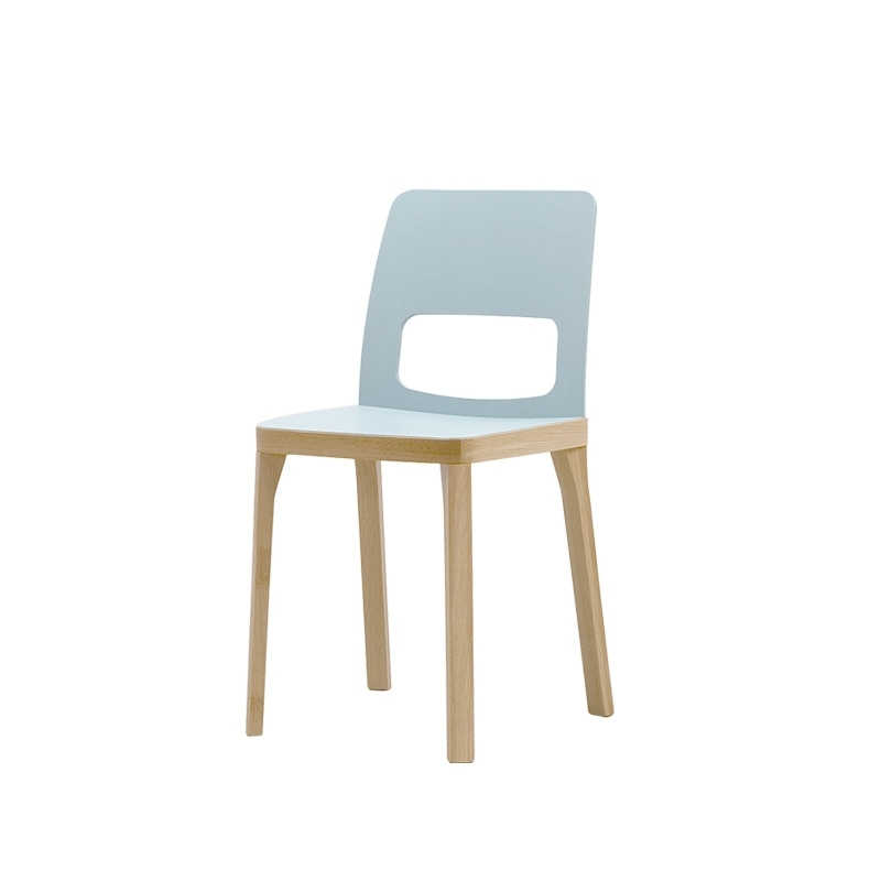 Chaise enfant ST6N-2 JUNIOR
