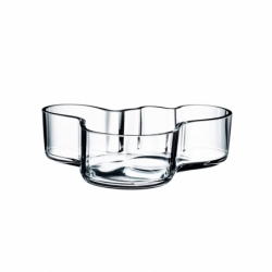 Centre de table Coupe AALTO L 19,5 IITTALA