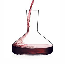 Carafe & verre Iittala Carafe DECANTER