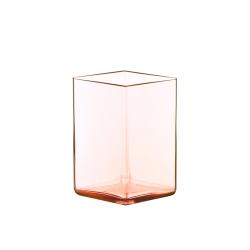 Vase Vase RUUTU L 11,5 x H 14 IITTALA