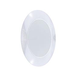Miroir Kartell Miroir ALL SAINTS
