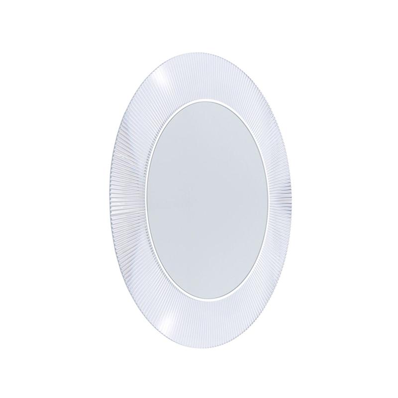 Miroir ALL SAINTS