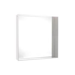 Miroir Miroir ONLY ME 50x50 KARTELL