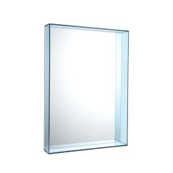 Miroir Kartell Miroir ONLY ME 50x70