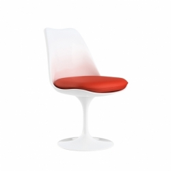 Chaise TULIP CHAIR KNOLL