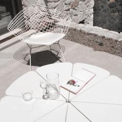 Table Knoll PETAL DINING