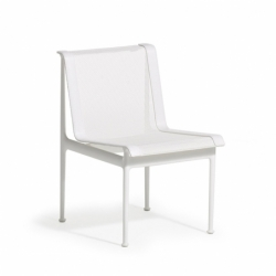 Chaise SCHULTZ DINING CHAIR KNOLL