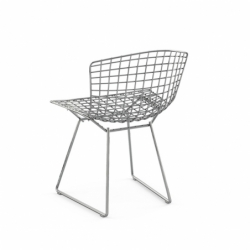 Chaise Knoll BERTOIA
