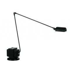 Lampe de bureau DAPHINE CLASSIC LUMINA
