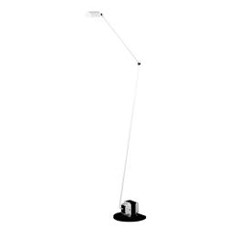 Lampadaire Lumina DAPHINE TERRA CLASSIC