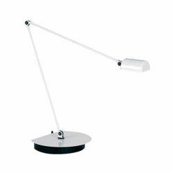 Lampe de bureau CLOE LED LUMINA