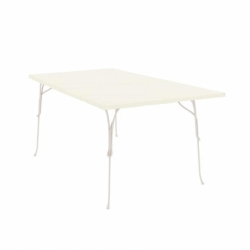 Table VIGNA120x80 MAGIS