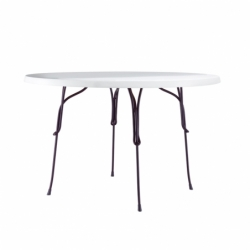 Table VIGNA Ø120 MAGIS