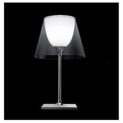 Lampe à poser Flos KTRIBE T1