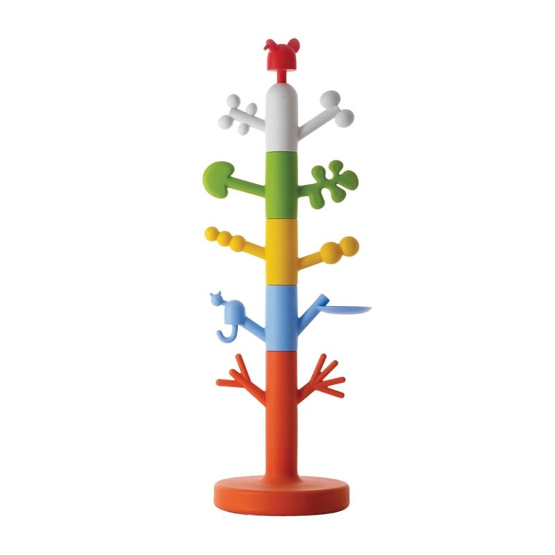 Jouet & accessoires Magis Portemanteau PARADISE TREE