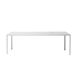 Table TENSE MDF