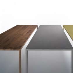 Table Mdf TENSE MATERIAL 220