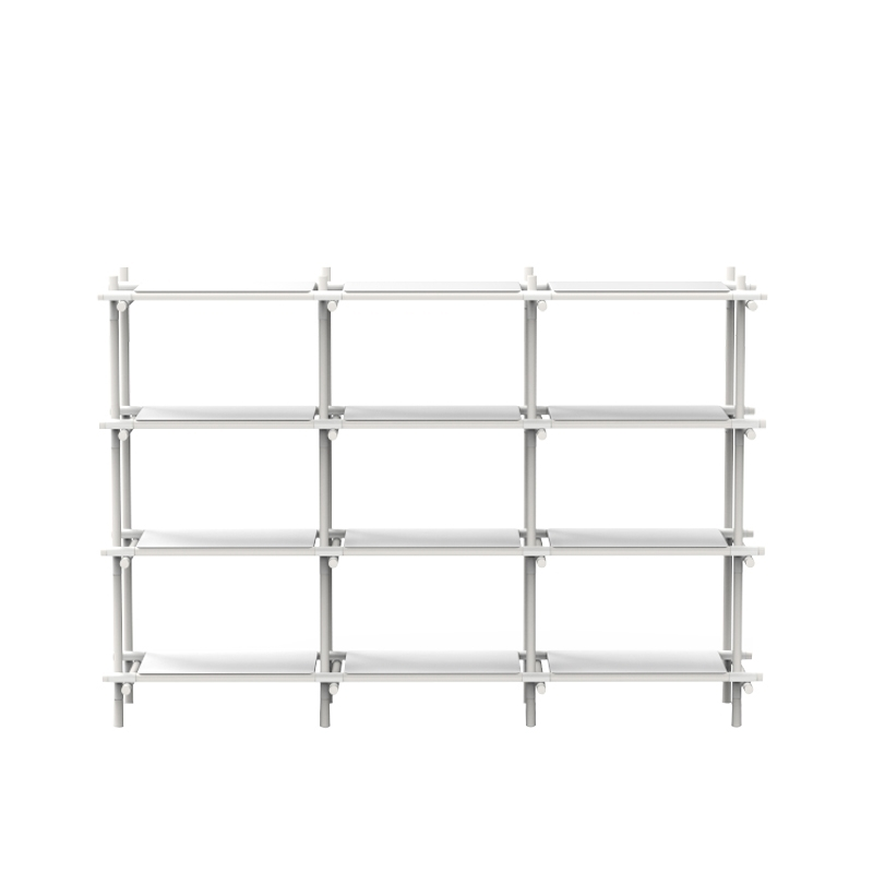 Etagère Menu STICKS 3x4