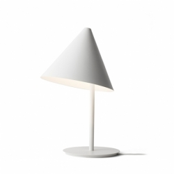 Lampe à poser CONIC TABLE LAMP MENU