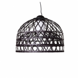 Suspension Moooi EMPEROR Medium