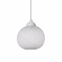 Suspension NON RANDOM MOOOI