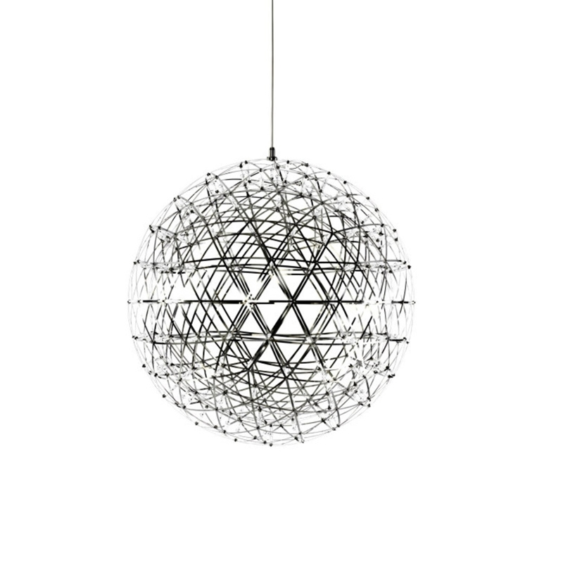 Suspension Moooi RAIMOND 43