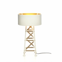 Lampadaire CONSTRUCTION MOOOI