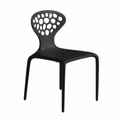 Chaise SUPERNATURAL MOROSO