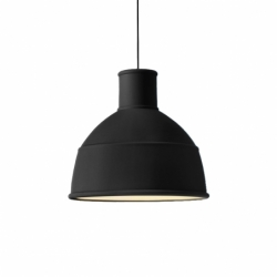 Suspension UNFOLD MUUTO