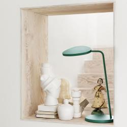 Lampe à poser Muuto LEAF TABLE LAMP