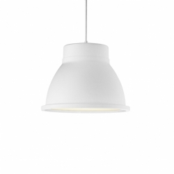 Suspension STUDIO LAMP MUUTO