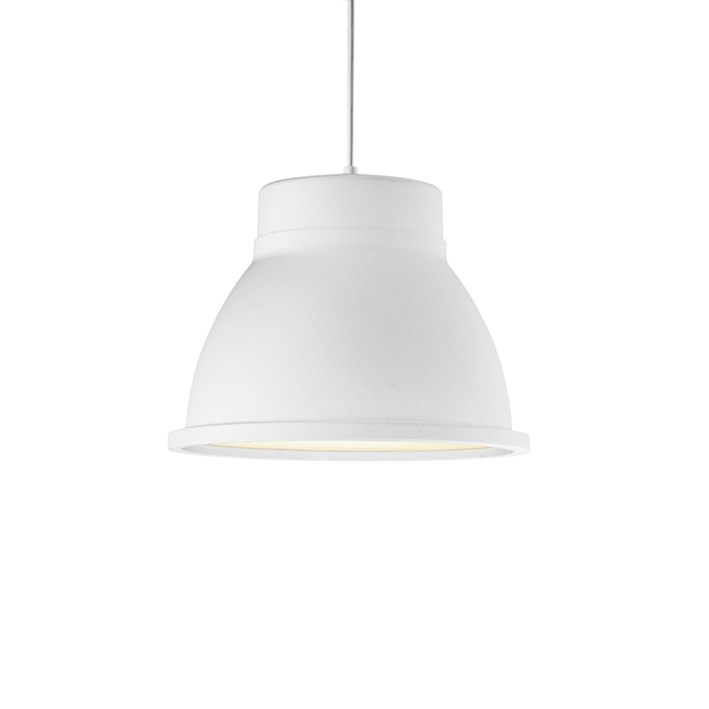 Suspension Muuto STUDIO LAMP