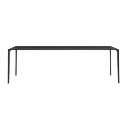 Table NUUR 200 x 100 ARPER