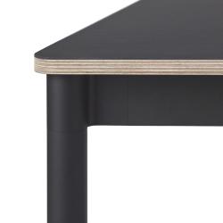 Table Muuto BASE TABLE